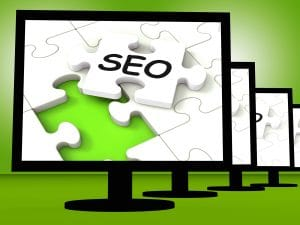Best vSEO Company,Professional Video SEO Company,SEO Companies For Small Businesses,Page Rank,YouTube Marketing Expert,Best SEO Video Business,SEO Video Experts