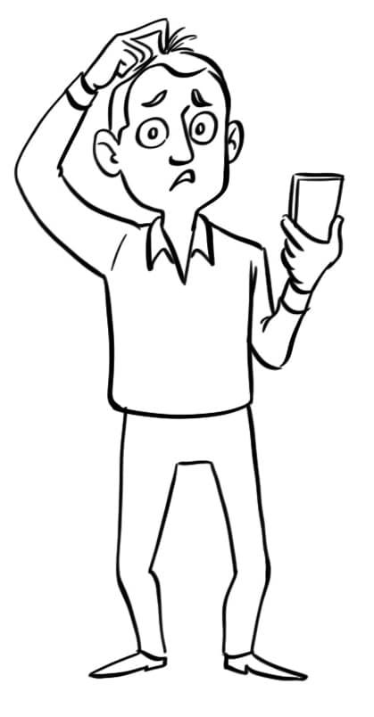 Sales Videos,Custom Video Presentation,Animation Videos,Kickstarter Videos,Whiteboard Video,Website Spokesperson Software,Website Spokesperson,Whiteboard Animation Maker,Video Spokespeople